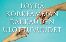 Suomen kieliset kirjat