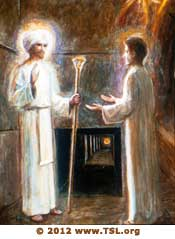 ascended-master-